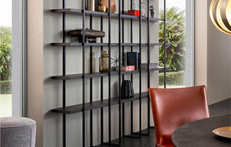 leicht bondi c orlando c expo 5. Black Bedroom Furniture Sets. Home Design Ideas