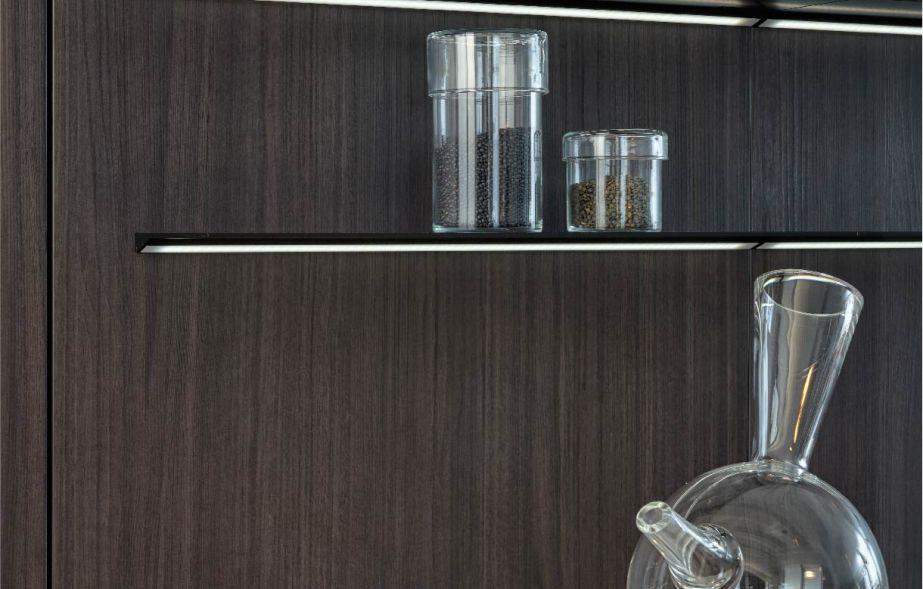 cuisine-bondi-leicht-expo5-4