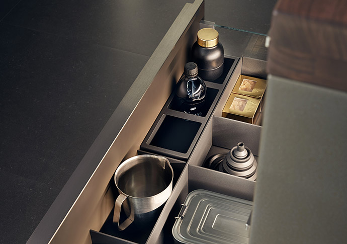 cuisine-méthode-rangement-expo5