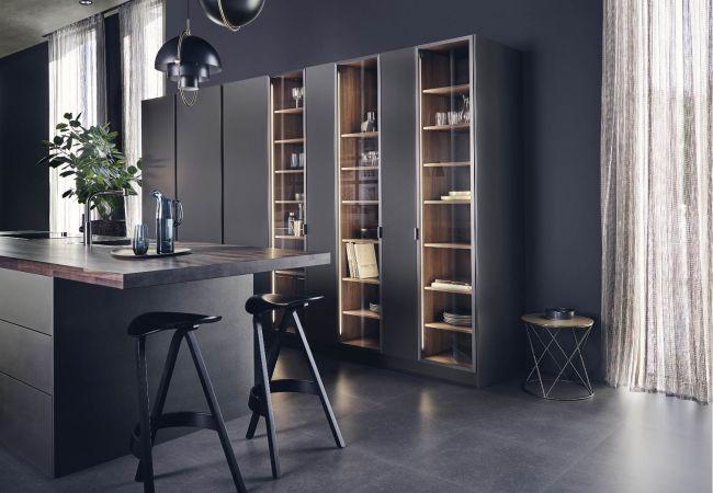 cuisine-steel-leicht-expo5