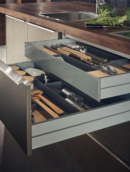 cuisine-steel-leicht-expo5-3