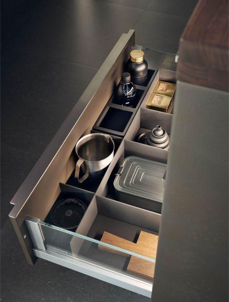 cuisine-steel-leicht-expo5-4