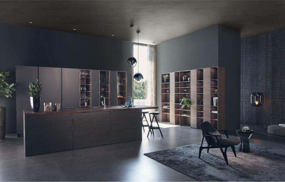 cuisine-steel-leicht-expo5-9