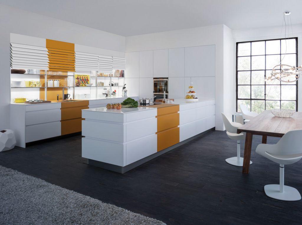 cuisine_architecte