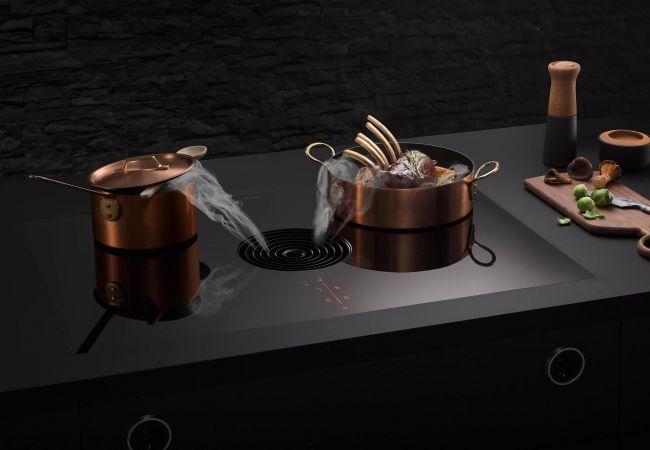 électroménager-cuisine-expo5