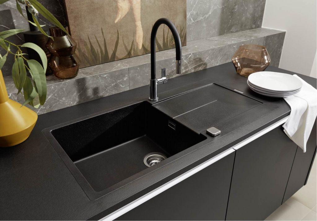evier-robinet-cuisine-mitigeur-expo5