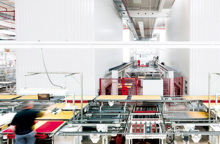 hacker-usine