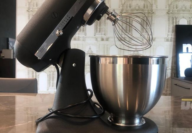 kitchenaid-noir
