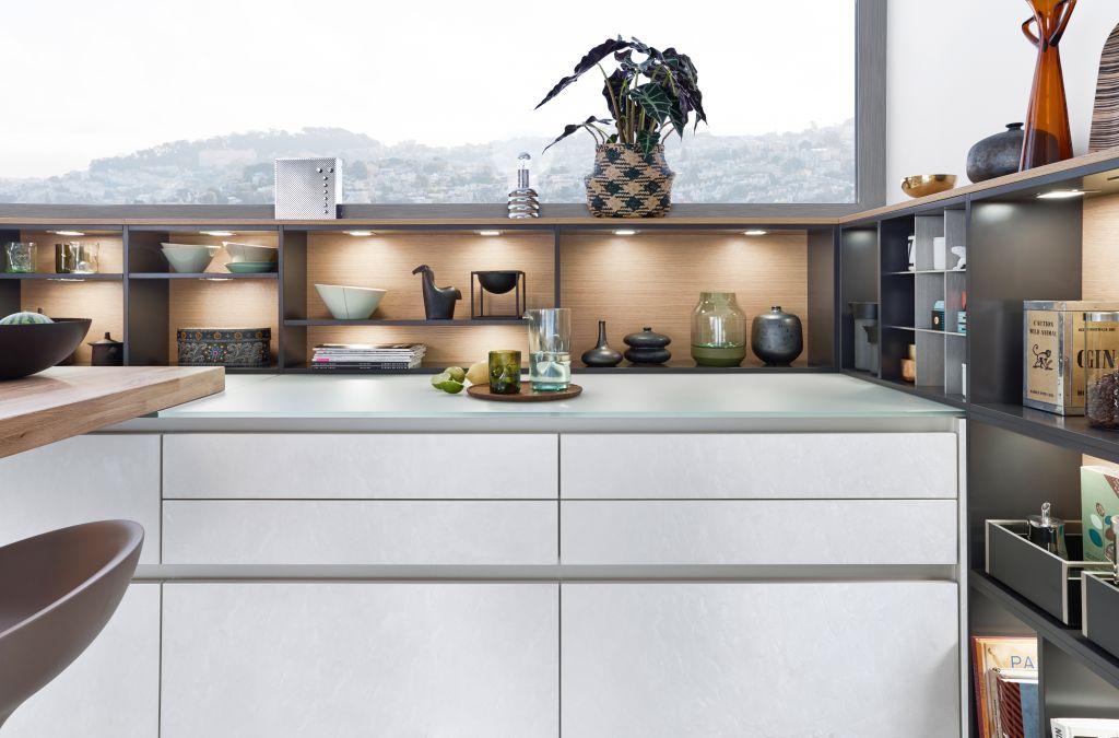marbre-texture-cuisine-expo5_5