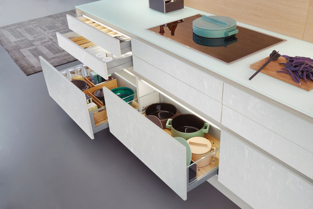 marbre-texture-cuisine-expo5_6