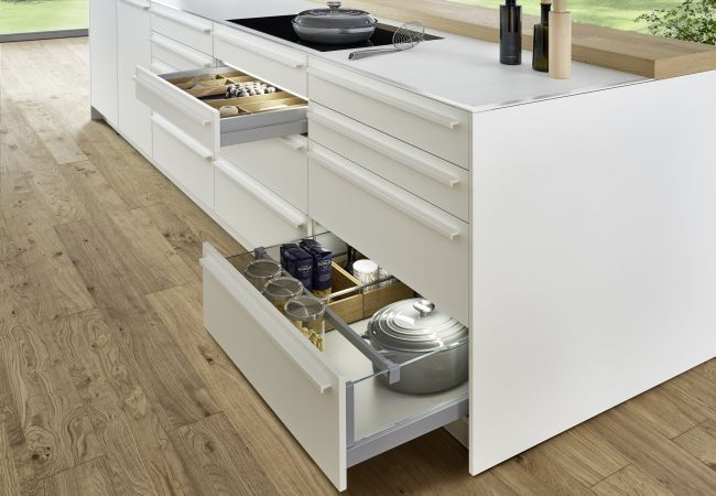 méthode-rangement-cuisine-expo5
