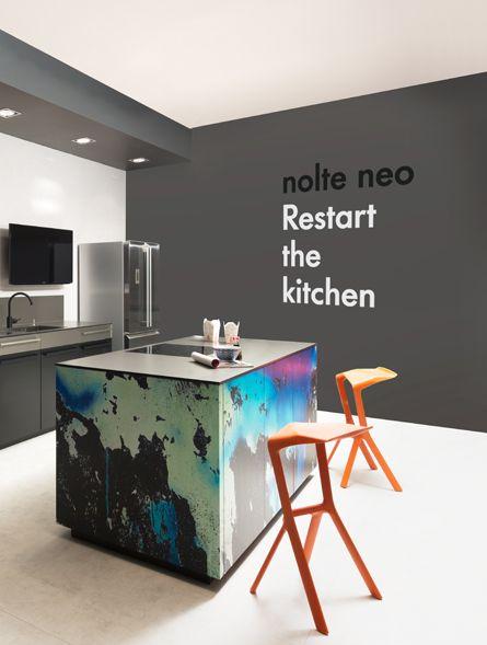 Neo-Loft-2