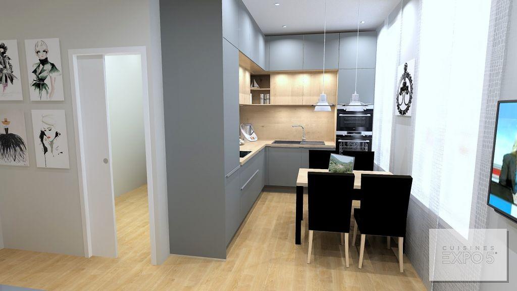 optimiser-petite-cuisine-expo5