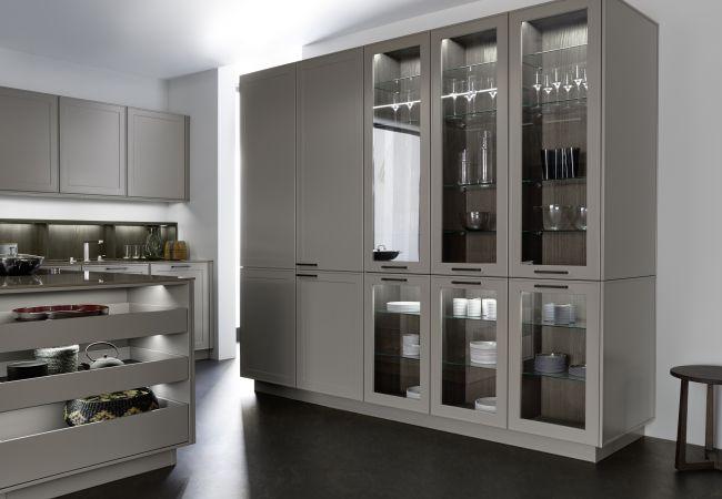 placard-vitrine-cuisine-expo5
