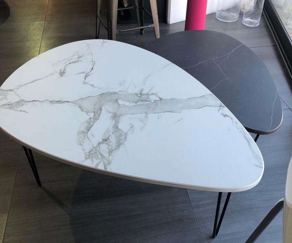 table-dekton-expo5-cuisine
