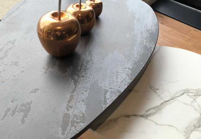 table-dekton-marbre